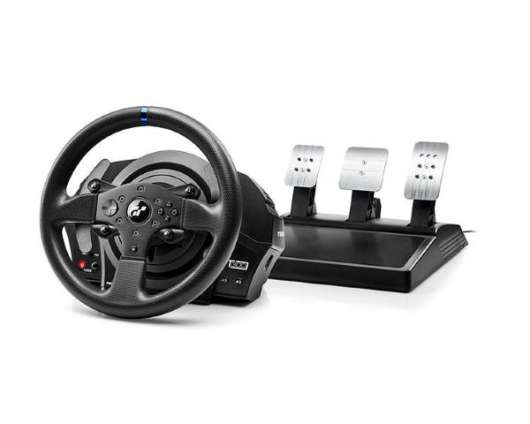 Thrustmaster T300 RS GT Edition (PS4 / PC)