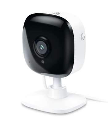 TP-Link KC100 Smart Camera / 1080P / 130° / Nightvision