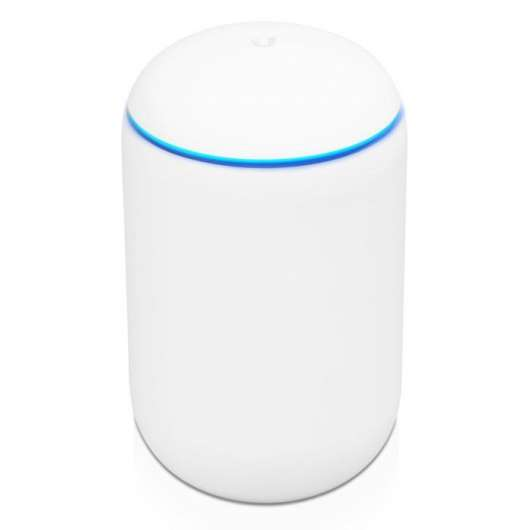Ubiquiti Unifi Dream Machine Router AC2000